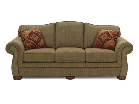 Craftmaster Furniture Craftmaster Living Room Sleeper