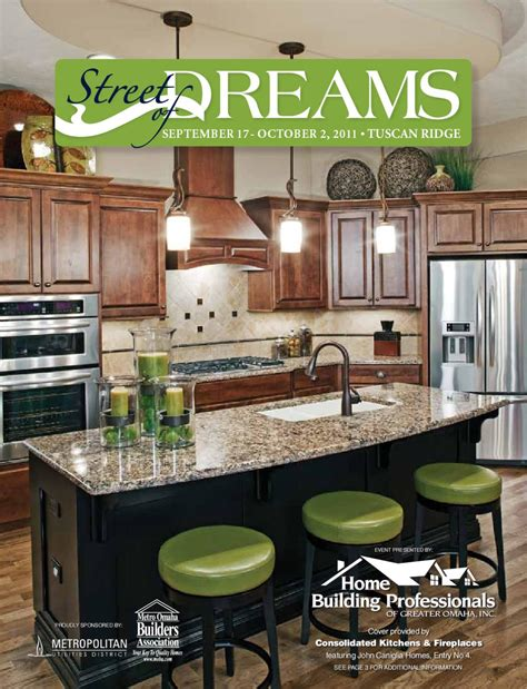 kitchen cabinets cost flair custom cabinets omaha cabinets matttroy 2944