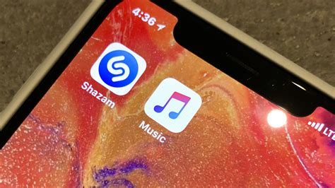 apple is reportedly to acquiring shazam gizmodo australia