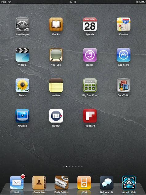 06fix iPhone reparatie in Limburg
