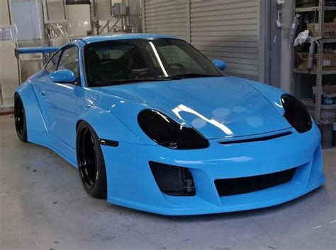 834 Best Supercars! (go-fa$t) Images On Pinterest
