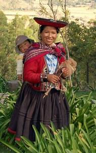 Affordable Peru   Spiced Destinations