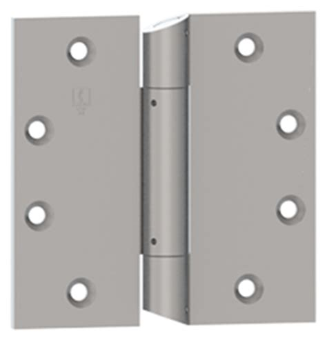 commercial hinges ihtab hager