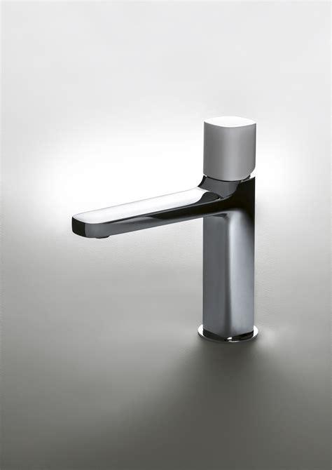 fantini rubinetti prezzi lam 200 miscelatore per lavabo by fantini rubinetti design