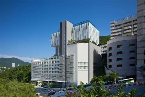 Singapore International School (hong Kong) Secondary