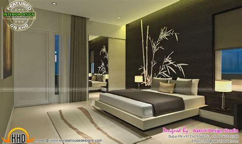 home floor plans cost to bedroom interior design in kerala 30 luxury kerala bedroom
