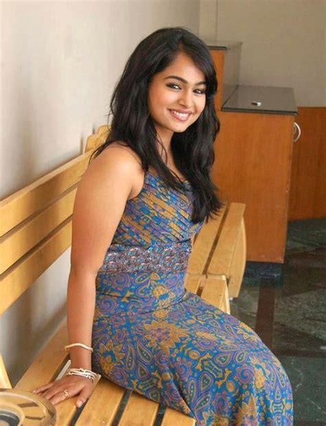 actress kalyani nair age actress kalyani poornitha wiki biography age movies