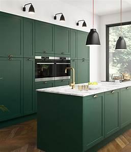 3d Kitchen Design Planner Kitchen Planner Kitchen Design Tool Magnet