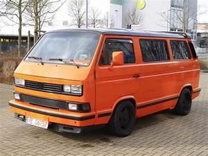 Vw T3 Bus : vw t3 bus multivan syncro 4wd 2 8 l v6 audi motor for sale ~ Kayakingforconservation.com Haus und Dekorationen