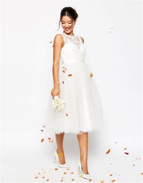 wedding dress for budget bridal introducing the wedding dress