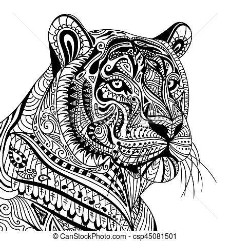 drawing animals anti stress figure anti stress animal
