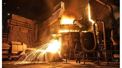 analysis cuts  coming  integrated steelmakers