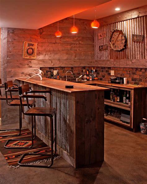 hgtv bathroom decorating ideas timber frame home in ellicottville n y interior design