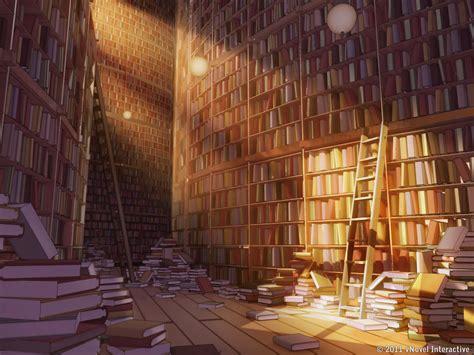 books read   joachim stoop