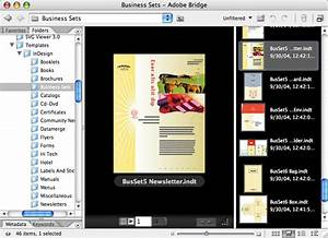 free indesign templates indesignsecrets indesignsecrets With adobe indesign book templates free