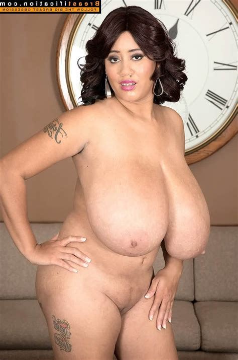 Big Boobs Photos Of Hot Girls Xxx Pics