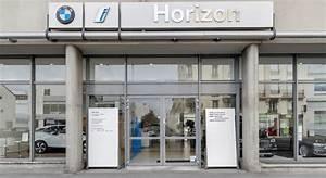 Concessionnaire Mazda Ile De France : horizon un concessionnaire au devant des attentes ~ Gottalentnigeria.com Avis de Voitures
