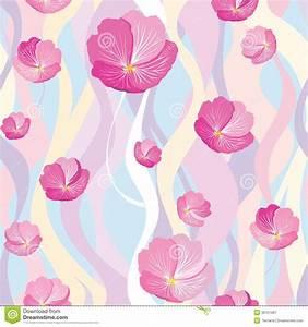 apple blossom tattoo stock | Volvoab