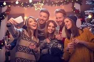 Erste Eigene Wohnung Was Braucht Man : erste weihnachtsfeier ~ Markanthonyermac.com Haus und Dekorationen