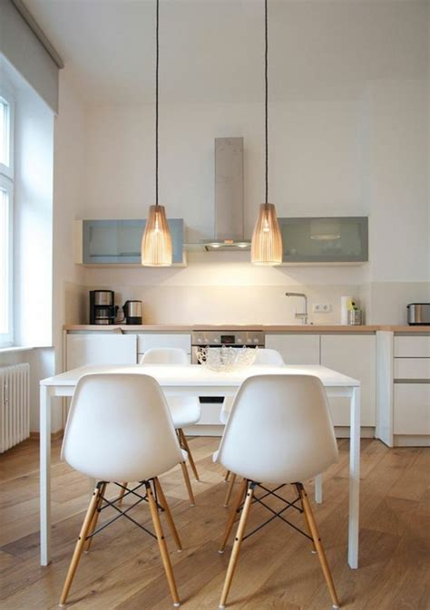 lustres cuisine milles conseils comment choisir un luminaire de cuisine