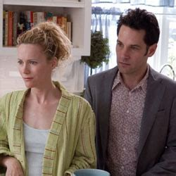 Apatow's Next Movie Is About Paul Rudd And Leslie Mann's ...