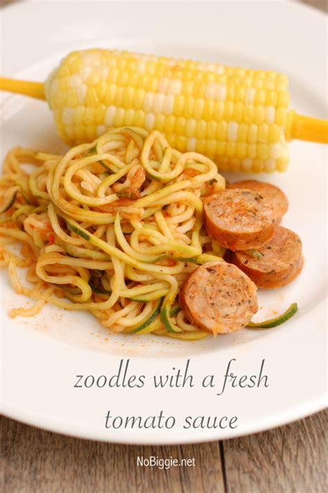 delicious veggie dishes 25 delicious vegetable side dishes
