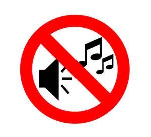 Transparent No Noise