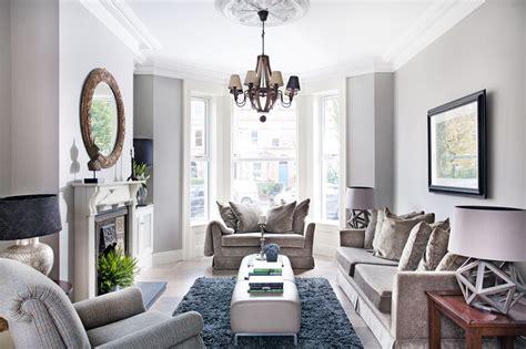 victorian living room ideas  pinterest