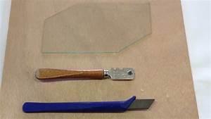 Comment Couper Du Verre : comment couper du verre le mat riel ad quat et la bonne ~ Preciouscoupons.com Idées de Décoration