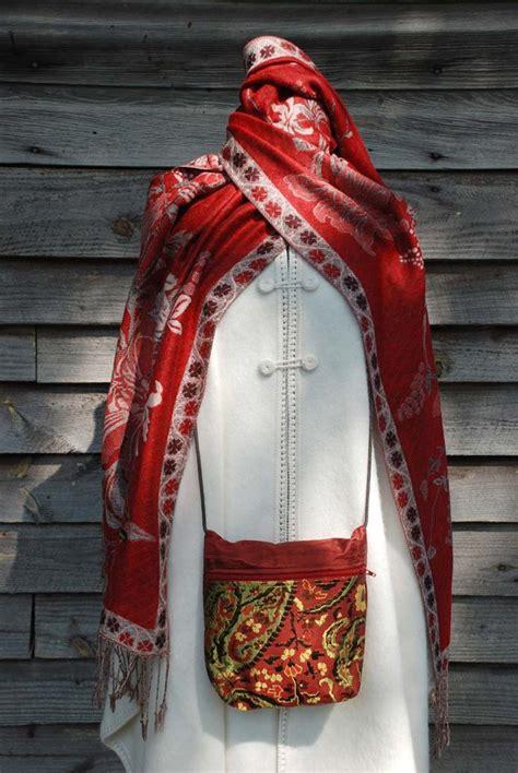 alpaca clothing alpaca fiber products gifts villa de