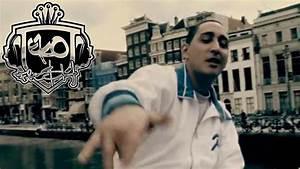 Eko Fresh Die Abrechnung : eko fresh jetzt kommen wir wieder auf die sachen youtube ~ Themetempest.com Abrechnung