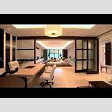 Modern Mansions Interior   480 x 360 jpeg 18kB