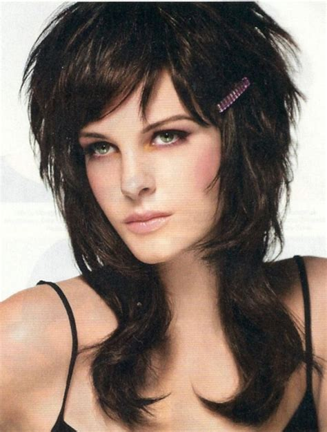 hair style pictures and layered hairstyles hairstyles