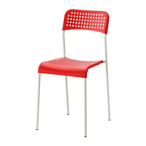 Chaise Couleur Ikea by Adde Chaise Ikea