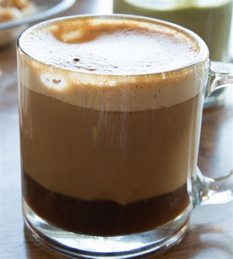 Read reviews from holsem coffee at 2911 university avenue in san diego 92104 from trusted san diego restaurant reviewers. Holsem Coffee - Kirbie's Cravings