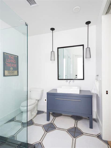 bathroom lighting fixtures houzz