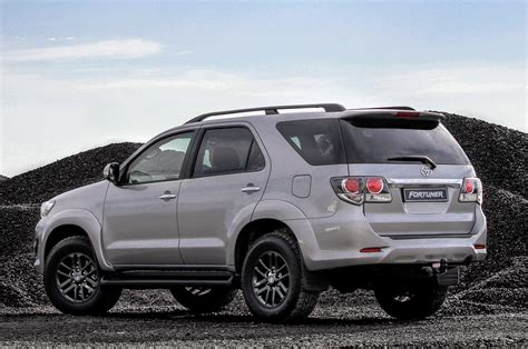 2016 In Hybrid Vehicles by 2016 Toyota Fortuner Hybrid New Toyota Cars 2015 2016