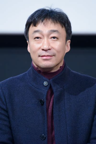 lee sung min asianwiki