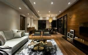 New Living Room Colors by 30 Id 233 Es Pour Le Rev 234 Tement Mural Bois Archzine Fr