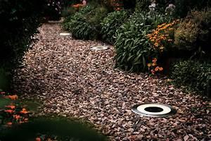 Gartenbeleuchtung Ohne Strom : ip schutzart f r outdoor aussenleuchten und ~ Michelbontemps.com Haus und Dekorationen