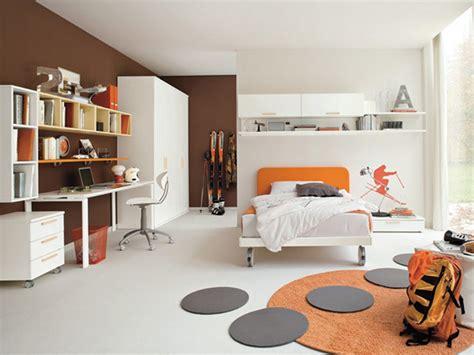 bedroom desk home furniture design