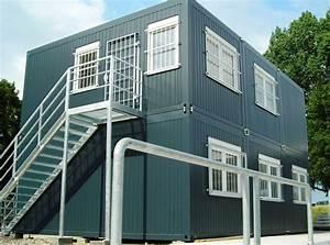 Container Kaufen Hamburg : lagercontainer frankfurt tracking support ~ Markanthonyermac.com Haus und Dekorationen