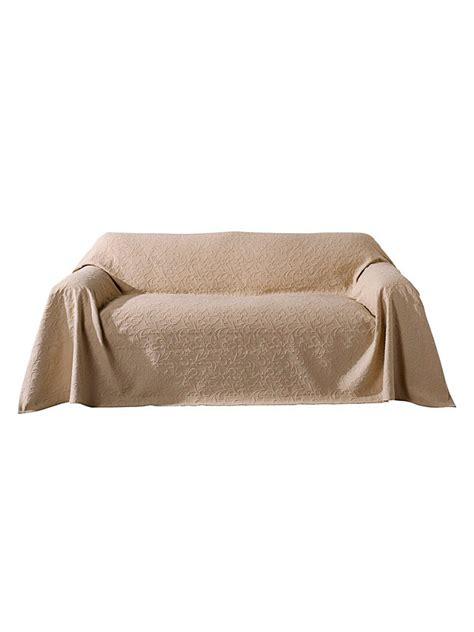 jetée de canapé jeté de canapé helline