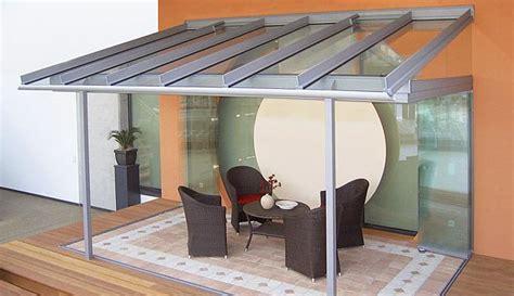 le nouveau toit de terrasse de solarlux