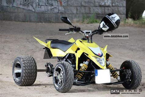 Suzuki Ltr 450 Specs by Ltr 450 Specifications Gallery