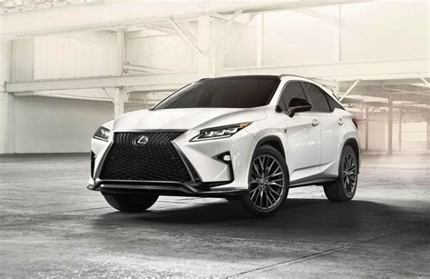 suv lexus 2016 lexus nx suv oil change interval cnynewcars com