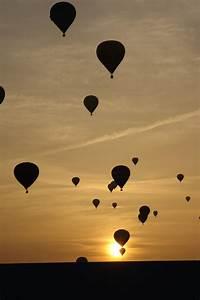 Bild Hochkant Format : hei luftballons wallpaper galerie ~ Orissabook.com Haus und Dekorationen