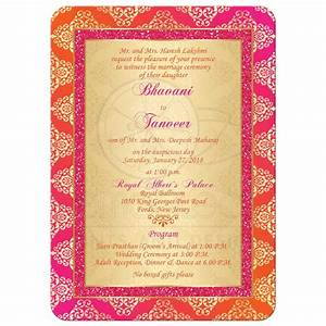 modern indian wedding cards uk chatterzoom With modern indian wedding invitations uk