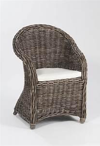 Ikea Stühle Sessel : esszimmer sessel ikea ihr ideales zuhause stil ~ Sanjose-hotels-ca.com Haus und Dekorationen