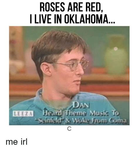 Okc Memes - funny oklahoma memes of 2016 on sizzle funny